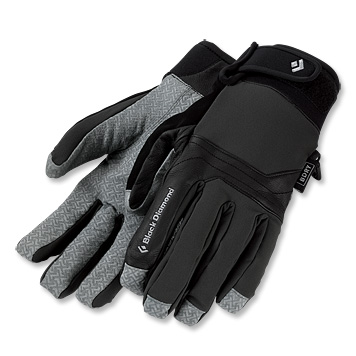 4d8646fa5 Black Diamond Arc Glove Review | New England Outside